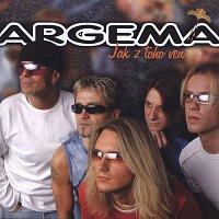 Argema – Jak z toho ven