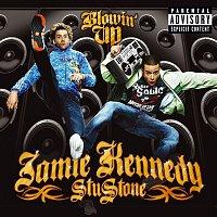 Jamie Kennedy & Stu Stone – Blowin' Up