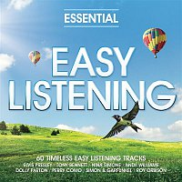 Sad Café – Essential - Easy Listening