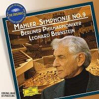 Berliner Philharmoniker, Leonard Bernstein – Mahler: Symphony No.9