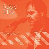 Fuzzy2102 – Moonfactory