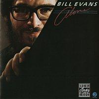 Bill Evans – Alone (Again)