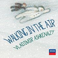 Vladimír Ashkenazy – Walking In The Air