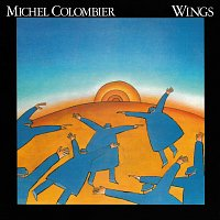 Michel Colombier – Wings