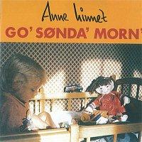 Anne Linnet – Go' Sonda' Morn'
