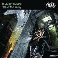 Hilltop Hoods – Chase That Feeling