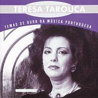 Teresa Tarouca – Temas De Ouro Da Música Portuguesa