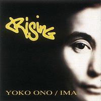 Yoko Ono – Rising