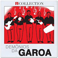 Demonios Da Garoa – Demonios da Garoa - iCollection