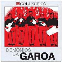 Demonios Da Garoa – Demonios da Garoa - iCollection