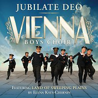 Vienna Boys Choir, Manolo Cagnin, Gerald Wirth – Jubilate Deo