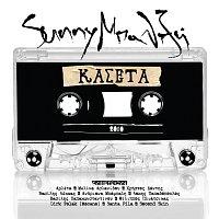 Sunny Baltzi – Kaseta