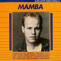 Mamba – Mamba