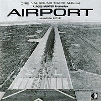 Alfred Newman – Airport [Original Soundtrack]