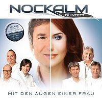 Nockalm Quintett – Mit den Augen einer Frau