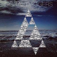 Digital Daggers – Mixed Emotions