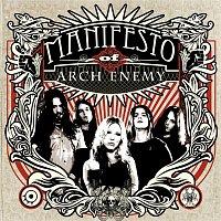 Arch Enemy – Manifesto of Arch Enemy