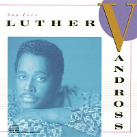 Luther Vandross – Any Love
