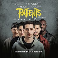 Grand Corps Malade – Patients [Album du film]