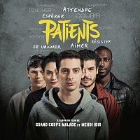 Grand Corps Malade – Patients [Album du film]