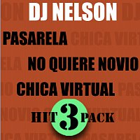 DJ Nelson – Pasarela Hit Pack