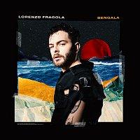 Lorenzo Fragola – Bengala