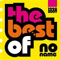 No Name – The Best Of