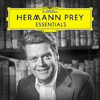 Hermann Prey – Hermann Prey: Essentials