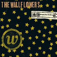 The Wallflowers – Bringing Down The Horse