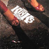 The Kinks – Low Budget