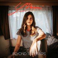 Dommi – Beyond The Stars