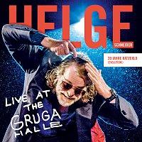 Helge Schneider – Live At The Grugahalle - 20 Jahre Katzeklo (Evolution!)
