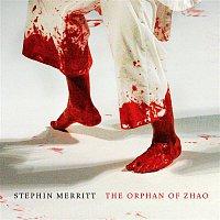Stephin Merritt – The Orphan of Zhao