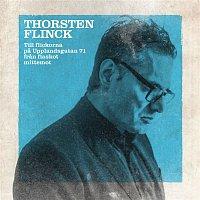 Thorsten Flinck – Till flickorna pa Upplandsgatan 71 fran fiaskot mittemot