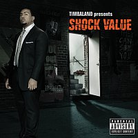 Timbaland – Shock Value [Slidepac]