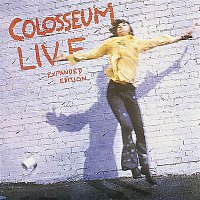 Colosseum – Live (Expanded Edition)
