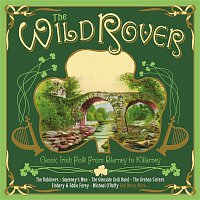 The Dubliners – The Wild Rover