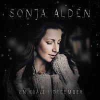 Sonja Aldén – En kvall i december