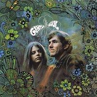 The Gentle Soul – The Gentle Soul (Bonus Track Version)