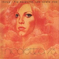 Nicoletta – Nicoletta 73