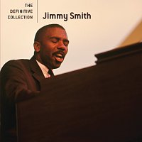 Jimmy Smith – The Definitive Collection