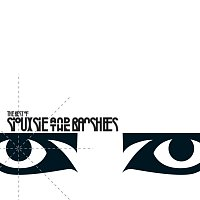 Siouxsie And The Banshees – The Best Of...
