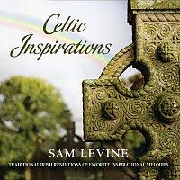 Sam Levine – Celtic Inspirations