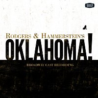 Různí interpreti – Oklahoma! [2019 Broadway Cast Recording]
