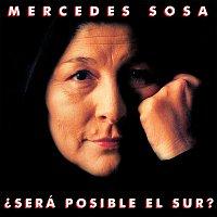 Mercedes Sosa – ?Será Posible El Sur?