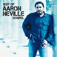 Aaron Neville – Best Of Aaron Neville