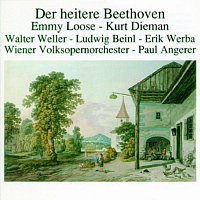 Various – Der lustige Beethoven