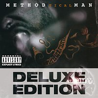 Method Man – Tical [Deluxe Edition]