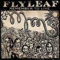 Flyleaf – Remember To Live