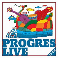 Progres – Live